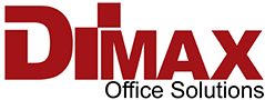 DiMAX Office Solutions, Inc